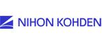 光电Nihon Kohden