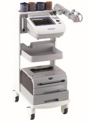 动脉硬化检测装置BP-203RPE III