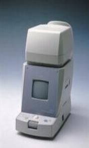 日本佳能 RK-F1角膜曲率验光仪
