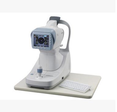 日本佳能TX-20P非接触式眼压计