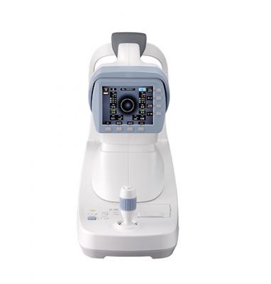 日本佳能非接触式眼压计TX-20