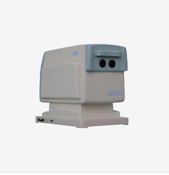 TOKA RM800对比敏感度仪