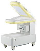 日立骨密度仪DCS-900FX