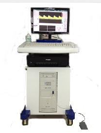 KJ-2V4 多普勒血流探测仪