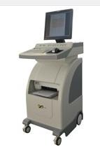 WA-810数字脑血流图仪