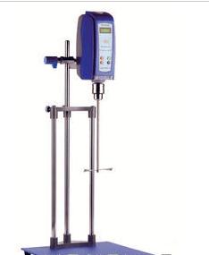 HD2025W置顶式电动搅拌器