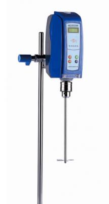 HD2015W置顶式电动搅拌器