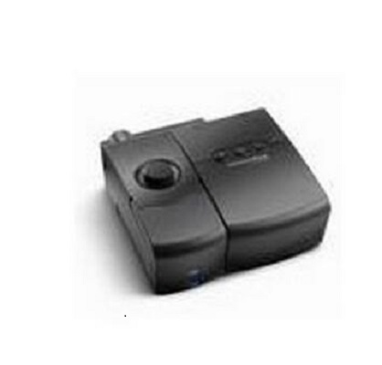 全自动睡眠呼吸机(小巧便携型) WKH002