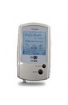 多导睡眠记录器 Polymate YH-1000C