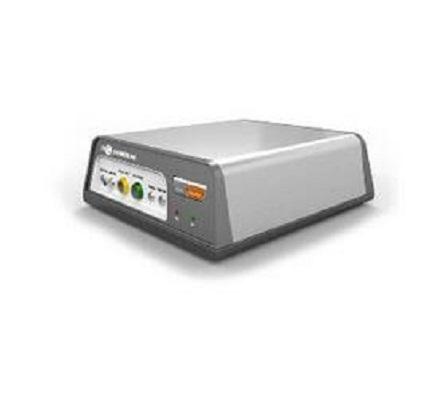 多导睡眠监测仪 Polypro YH-2000A系列