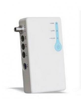 多导睡眠监测仪(睡眠呼吸筛查型) NPSG