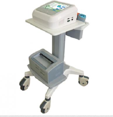动脉硬化检测仪AF-900