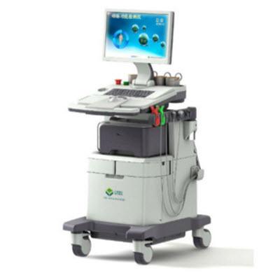 动脉硬化检测仪 CVFD-II(A)