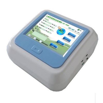 便携式动脉硬化检测仪 AF900