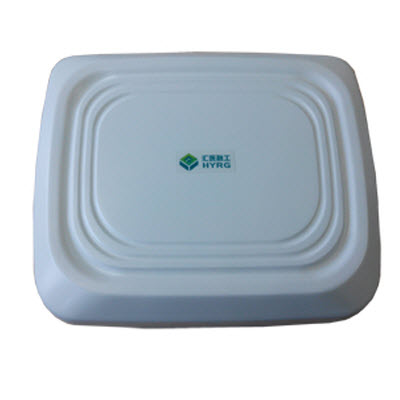 动脉硬化检测仪 DSA-1000
