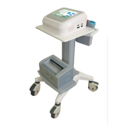 动脉硬化检测仪AE1000A