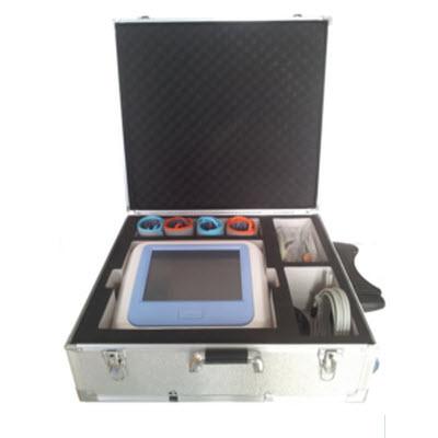 动脉硬化检测仪 HBP-8000