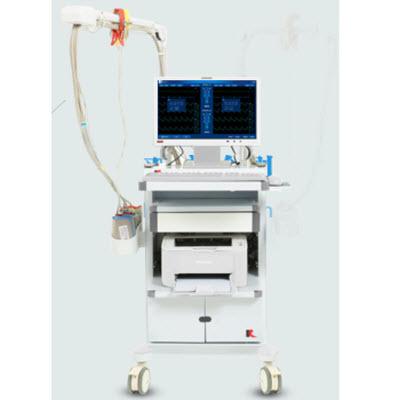 动脉硬化检测仪 VBP-9