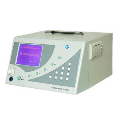 动脉硬化检测仪 YF/XGYD 产品名称:分体式动脉
