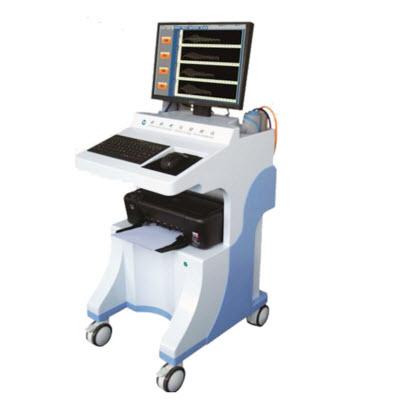 动脉硬化检测仪 YF/XGYD-2000A