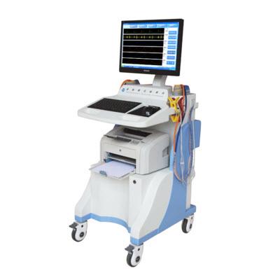 动脉硬化检测仪 YF/XGYD-2000B