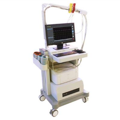 动脉硬化检测仪 AE1000A