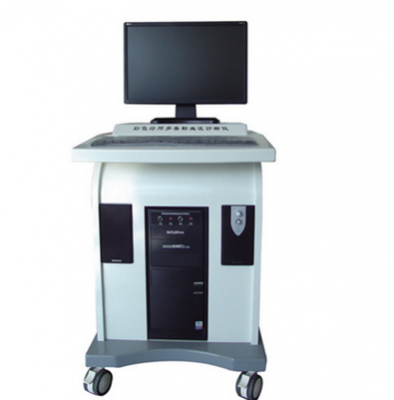 彩色经颅多普勒血流诊断仪 MRT-2000