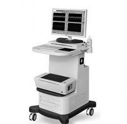 超声经颅多普勒血流BETVICTRO伟德 LH8000A型