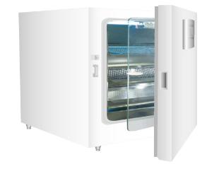 立式C02振荡培养箱—液晶屏(二氧化碳培养箱系列)