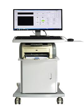 贝斯曼BV-660T多普勒血流探测仪(双向)