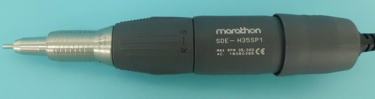 打磨机手柄 直径2.35mm