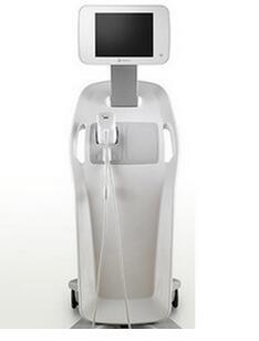 热力塑溶脂仪 LS-A003