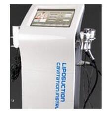 甩脂瘦身减肥仪 批发真空负压纤体仪 DM-702