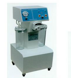 天工器械吸脂器 ZX型