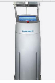 冷冻溶脂仪器 HONKON-CooShape-C