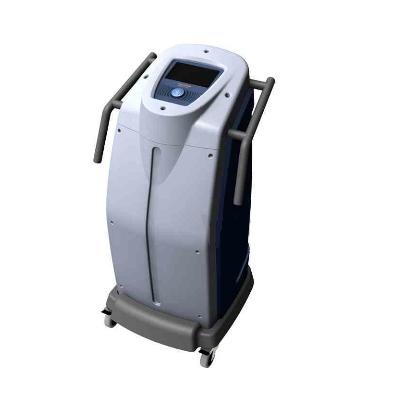 韩国经颅磁刺激器 TAMAS