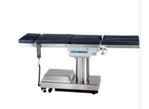 电动液压手术台 YBDH03