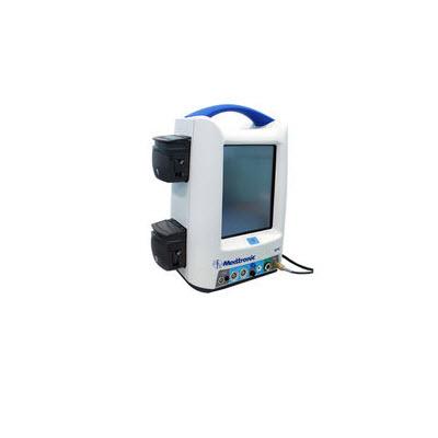 耳鼻咽喉综合动力系统 XPS3000