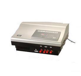 全自动洗胃机 DXW-2A型