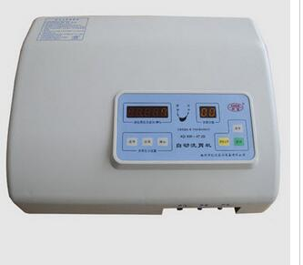 自动洗胃机 KD·XW-47.2B型