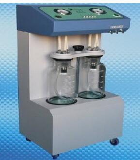 洗胃机 LMH-XW型
