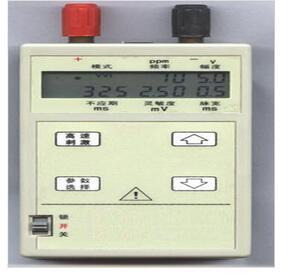 体外脉冲发生器 (临时起搏器)YKE 202