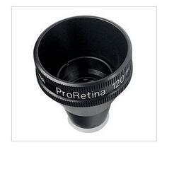 Ocular NMR ProRetina 120 PB视网膜激光镜 OPR-120-2