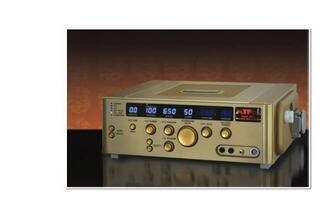 超声乳化仪 MTP