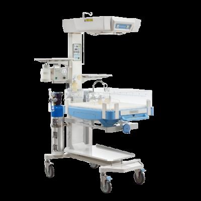 HKN-93A婴儿辐射保暖台