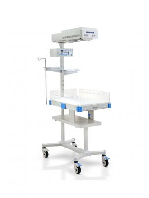 HKN-90婴儿辐射保暖台