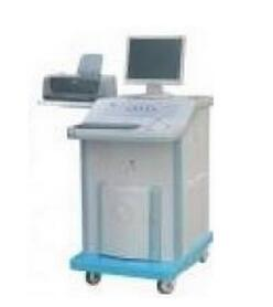 结肠透析机 JS-308D