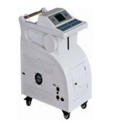 结肠透析仪 js-308a