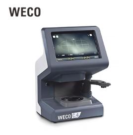 WECO C4全自动镜框扫描定位仪