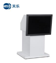 CM-2000视功能检查仪